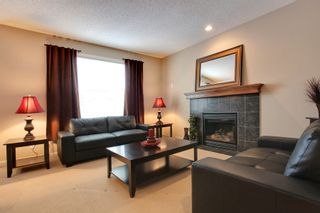 Photo 6: 356 New Brighton Place SE in Calgary: 2 Storey for sale : MLS®# C3614229