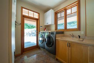 Photo 28: 950 Campbell St in Tofino: PA Tofino House for sale (Port Alberni)  : MLS®# 853715