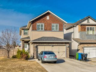 Photo 28: 332c Silvergrove Place NW in Calgary: Silver Springs Detached for sale : MLS®# A1088250