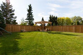 Photo 41: 20 Falcon Road: Cold Lake House for sale : MLS®# E4264703