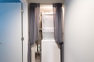 "Photo 29: 2611 VIEWLYNN Drive in North Vancouver: Westlynn House for sale in ""Upper Westlynn"" : MLS®# R2624843"