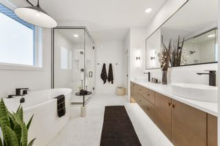 Photo 23: 692 Howatt Drive in Edmonton: Zone 55 House for sale : MLS®# E4266434