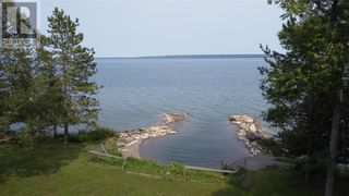 Photo 4: 6 Cedar Court in Assiginack, Manitoulin Island: House for sale : MLS®# 2097429