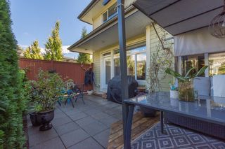 """Photo 21: 10 40632 GOVERNMENT Road in Squamish: Brackendale Townhouse for sale in """"Riverswalk"""" : MLS®# R2620887"""