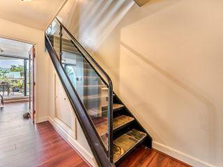 "Photo 20: 303 673 MARKET Hill in Vancouver: False Creek Townhouse for sale in ""MARKET HILL TERRACE"" (Vancouver West)  : MLS®# R2600915"