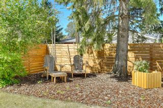 Photo 46: 9620 146 Street in Edmonton: Zone 10 House for sale : MLS®# E4258675
