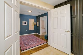 Photo 16: EAST SAN DIEGO Townhouse for sale : 3 bedrooms : 5435 Soho View Ter in San Diego