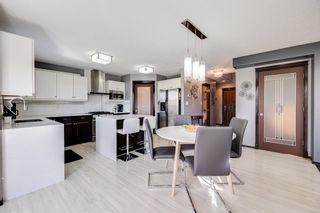 Photo 22: 13735 149 Avenue in Edmonton: Zone 27 House for sale : MLS®# E4261647
