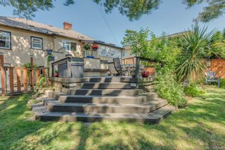 Photo 21: 47 W Maddock Ave in Saanich: SW Gorge House for sale (Saanich West)  : MLS®# 844470