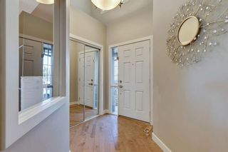 Photo 2: 153 Cranfield Manor SE in Calgary: Cranston Detached for sale : MLS®# A1148562