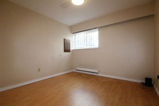 Photo 22: 3326 E 2ND Avenue in Vancouver: Renfrew VE House for sale (Vancouver East)  : MLS®# R2509974