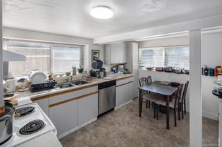 Photo 14: 1421 Simon Rd in : SE Mt Doug House for sale (Saanich East)  : MLS®# 867013