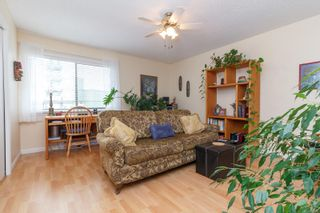 Photo 12: 11 1063 Goldstream Ave in : La Langford Proper Row/Townhouse for sale (Langford)  : MLS®# 858989