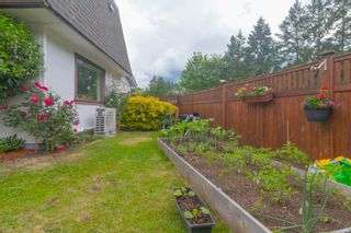 Photo 23: 26 3208 Gibbins Rd in : Du West Duncan Row/Townhouse for sale (Duncan)  : MLS®# 878378