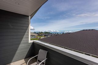 Photo 18: 473 Arizona Dr in : CR Willow Point House for sale (Campbell River)  : MLS®# 888155