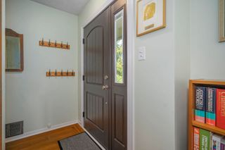 Photo 3: 7515 WRIGHT STREET in Burnaby: East Burnaby House for sale (Burnaby East)  : MLS®# R2619144