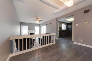 Photo 11: 152 LEE_RIDGE Road in Edmonton: Zone 29 Townhouse for sale : MLS®# E4241541