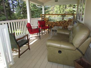 Photo 48: 5076 Township Rd 342: Rural Mountain View County Detached for sale : MLS®# A1027459