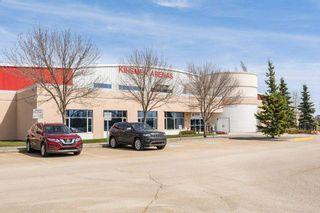 Photo 34: 2107 SADDLEBACK Road in Edmonton: Zone 16 Carriage for sale : MLS®# E4243171
