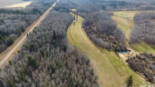 Photo 7: Valley Fairways Golf Course in Barrier Valley: Residential for sale (Barrier Valley Rm No. 397)  : MLS®# SK831265