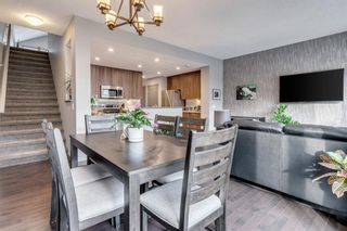 Photo 16: 71 Chaparral Valley Common SE in Calgary: Chaparral Detached for sale : MLS®# A1066350