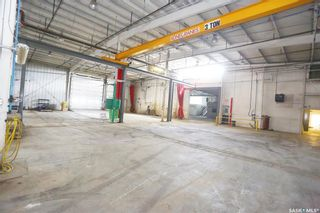 Photo 28: 2215 Faithfull Avenue in Saskatoon: North Industrial SA Commercial for sale : MLS®# SK805183