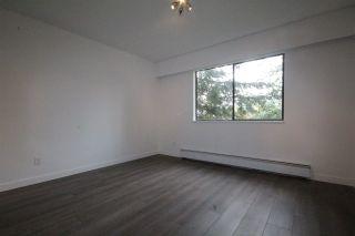 "Photo 8: 301 2190 W 8TH Avenue in Vancouver: Kitsilano Condo for sale in ""Westwood Villa"" (Vancouver West)  : MLS®# R2162145"