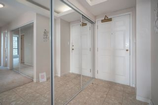 """Photo 19: 903 10899 UNIVERSITY Drive in Surrey: Whalley Condo for sale in """"THE OBSERVATORY"""" (North Surrey)  : MLS®# R2623756"""