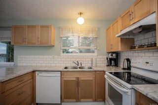 Photo 10: 615 7th St in : Na South Nanaimo House for sale (Nanaimo)  : MLS®# 866341