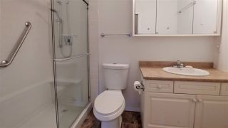 Photo 12: 110 4450 COWART Road in Prince George: Lower College Townhouse for sale (PG City South (Zone 74))  : MLS®# R2353341