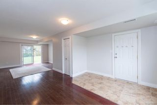 Photo 20: 1507 Winchester Rd in : SE Mt Doug House for sale (Saanich East)  : MLS®# 787661