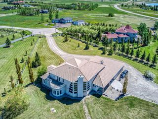 Photo 2: 55 Marquis Meadows Place SE: Calgary Detached for sale : MLS®# A1080636