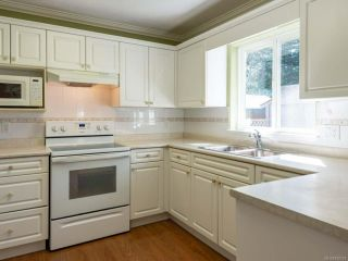 Photo 3: 135 Cherry Tree Lane in CAMPBELL RIVER: CR Willow Point House for sale (Campbell River)  : MLS®# 810051