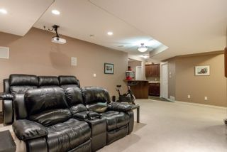 Photo 34: 333 CALLAGHAN Close in Edmonton: Zone 55 House for sale : MLS®# E4246817