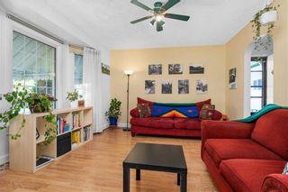 Photo 6: 544 Johnson Avenue East in Winnipeg: East Kildonan Residential for sale (3B)  : MLS®# 202111450