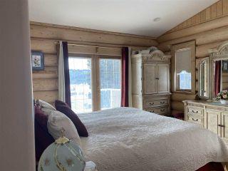 Photo 28: 7947 VIEWLAND Road in Bridge Lake: Bridge Lake/Sheridan Lake House for sale (100 Mile House (Zone 10))  : MLS®# R2537222
