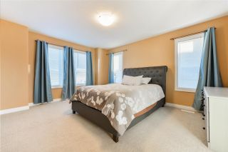 Photo 28: 40 WILLOWDALE Place: Stony Plain House for sale : MLS®# E4225904