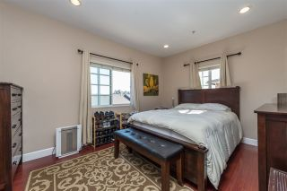 Photo 13: LINDA VISTA Condo for sale : 2 bedrooms : 7056 Fulton Street #16 in San Diego