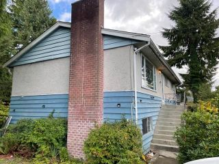 """Photo 7: 665 CHAPMAN Avenue in Coquitlam: Coquitlam West House for sale in """"Coquitlam West"""" : MLS®# R2617442"""