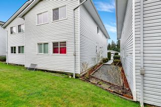 Photo 22: 12 270 Harwell Rd in : Na University District Row/Townhouse for sale (Nanaimo)  : MLS®# 862879