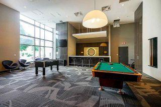 Photo 34: 3403 13688 100 Avenue in Surrey: Whalley Condo for sale (North Surrey)  : MLS®# R2592249