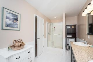 Photo 18: 72009 PINE Road South in St Clements: R02 Residential for sale : MLS®# 202111274