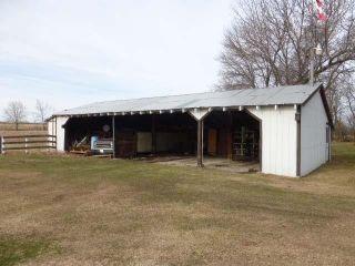 Photo 19: 26101 Twp 490: Rural Leduc County House for sale : MLS®# E4261133