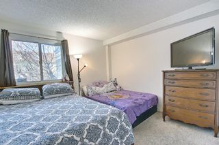 Photo 18: 4103, 315 Southampton Drive SW in Calgary: Southwood Apartment for sale : MLS®# A1072279