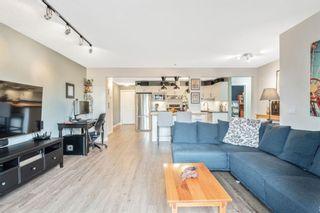 Photo 12: 212 649 Marsh Road NE in Calgary: Bridgeland/Riverside Apartment for sale : MLS®# A1119985
