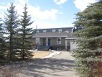 Property Photo: 605 BEARSPAW VILLAGE ROAD RD in CALGARY
