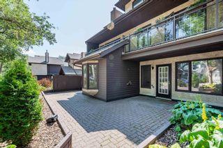 Photo 3: 108 11115 80 Avenue in Edmonton: Zone 15 Condo for sale : MLS®# E4254664