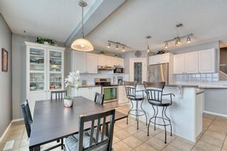 Photo 10: 262 Panamount Close NW in Calgary: Panorama Hills Detached for sale : MLS®# A1050562