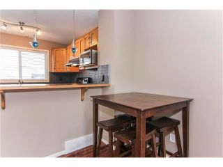 Photo 6: 136 EVERSYDE Boulevard SW in Calgary: Evergreen House for sale : MLS®# C4081553