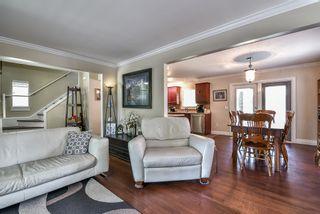"Photo 4: 5984 MATSQUI Street in Sardis: Vedder S Watson-Promontory House for sale in ""GARRISON CROSSING"" : MLS®# R2302070"